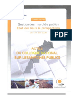 Actes+Du+Colloque+Mp