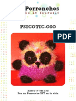 01 Psicotic-Oso