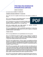 62897019-EMPRESA-LIMITADA