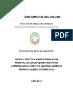 proyecto-tesis  callao