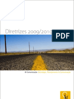 diretrizes2009-2010