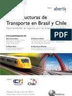 Infraestructuras-Transporte-Brasil