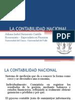 2_Contabilidad Nacional