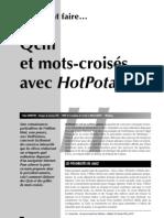 hot-pot61