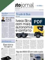 AutoJornal - Edição nº 100