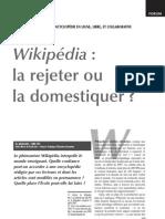Wikipedia 61