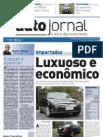 AutoJornal - Edição131
