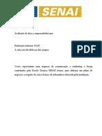 Anexo_III_-_Plano_de_Negócios