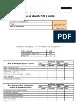Ficha diagnóstica 3 anos_ Grelha1- Descritiva