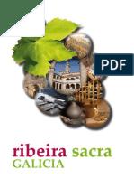 Guia Ribeira Sacra