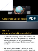 Corporate Social Responsibility.rk