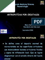 artropatiaporcristales-090706205338-phpapp01