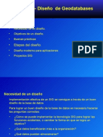 GDBDesign150908