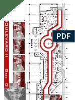 Propuestas 3 Sala g Olp General Model (1)