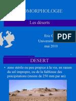 Géomorpho_ LES DESERTS 9-deserts