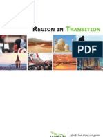 Region in transition - WANA Forum 2011 Report