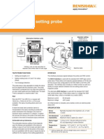 TS27R Data Sheet (H-2000-2171-04-A)