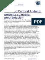 Noticia de La Voz