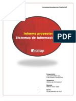 InformeSIA