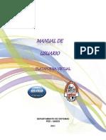 Manual de Usuario 2011