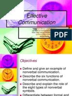 Business Communication 1215103440498411 8