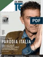 Sette.De.Il.Corriere.Della.Sera.08.09.11