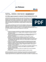 transforming wartime contracting united states agency for