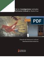 Dozo-Paleoneurologia-SC