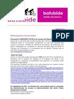 Boletín Batubide número 27_1308132223152