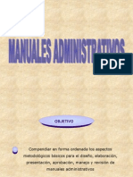 formato base manuales admon.