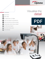 Edu Board Visualiser