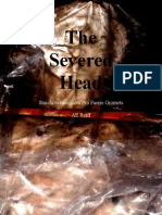 The Severed Head