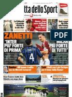La.gazzetta.dello.sport.08.09.11