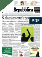 La.repubblica.08.09.11