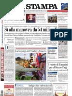La.Stampa.08.09.11