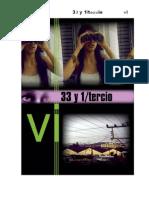 33,3 - No6 (vi)
