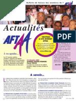 Bulletin Aftaa 2emetrimestre2002