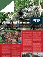 Generaccion-Edicion-98-informe-479
