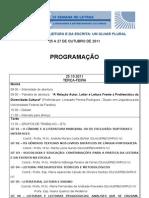 UTF-8''PROGRAMAÇÃO VI SEMANA DE LETRAS