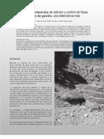 AF4602_PresasRetencionSolidos