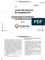 Manual del Asesor Acompañant1