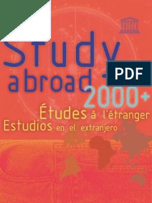 libros texto gratuitos primaria sep 2020 revista de diabetes