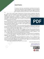 Carta Oberta a Manuel Fuentes
