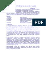 CERA_PARA_AUTOMÓVILES_CON_CARNAUBA_Y_SILICONA