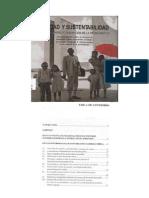 Libro Sstenibilidad y Ciudades 01