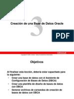 Less03_DB_DBCA_MB3