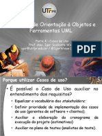 Parte_4_-_Caso_de_Uso