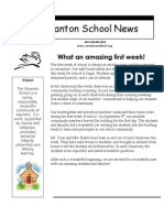 Swanton School News-9.7.11