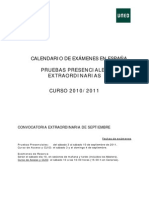CALENDARIO NACIONAL.S11