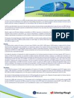 CLACI-Articulos-TratRinitisAlergica-151008